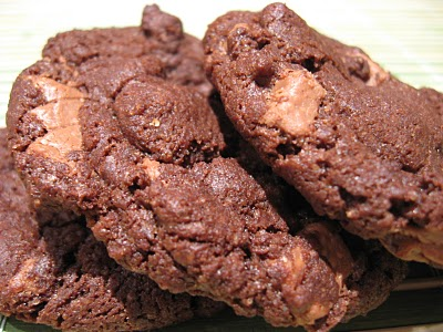chocolate_cookies-3108