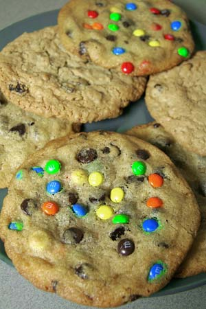 colorful_cookies-3106