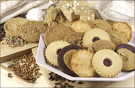 cookie_display-3111